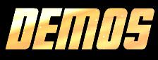 title-demos